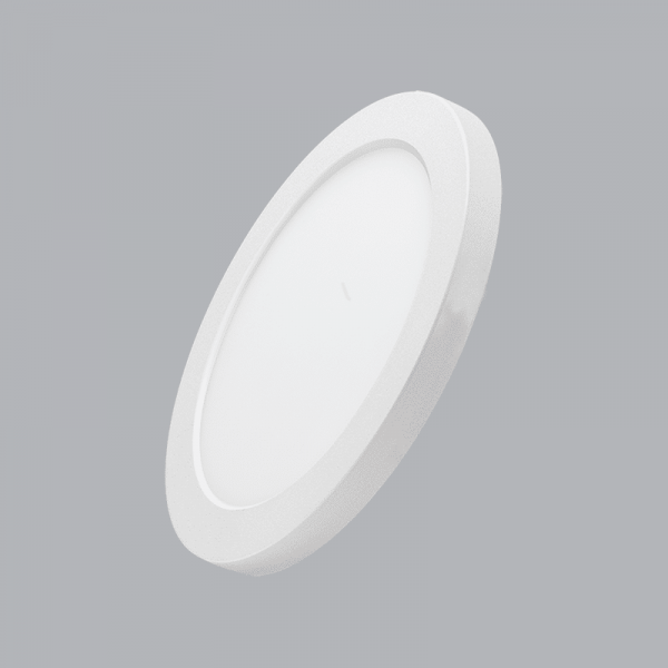 Đèn led multi panel 12W 3 chế độ MRPL-12/3C 2
