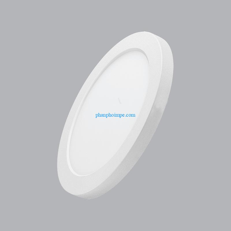 MRPL-18/3C