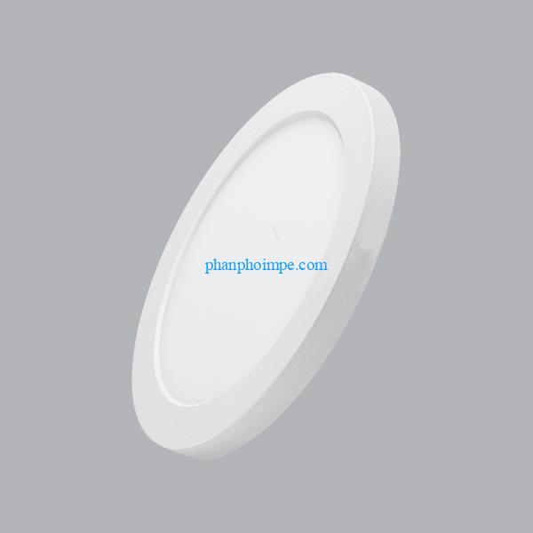 Đèn led multi panel 6W 3 chế độ MRPL-6/3C 2