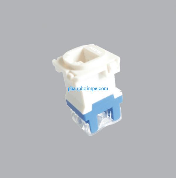 A30RJ88