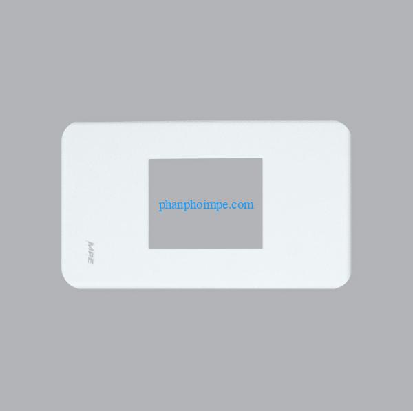 Mặt dùng cho MCB 2 cực A90MCB2 1