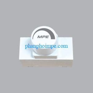 AV200-LED