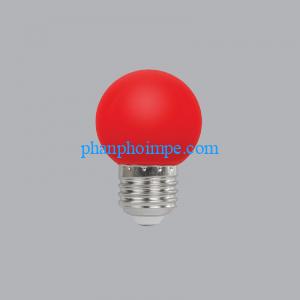 Cách lắp bóng đèn bulb