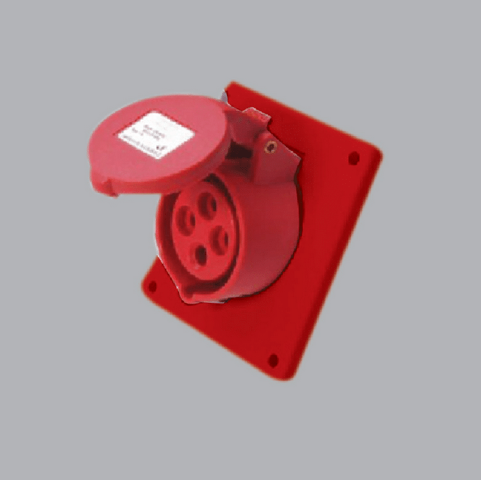 MPN-425