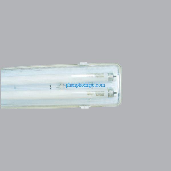 Đèn chống thấm 60cm đôi MWP 218