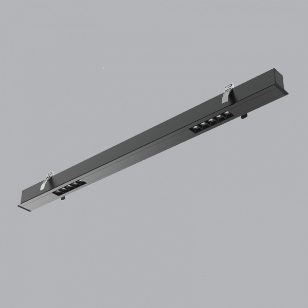RLS-10-2C