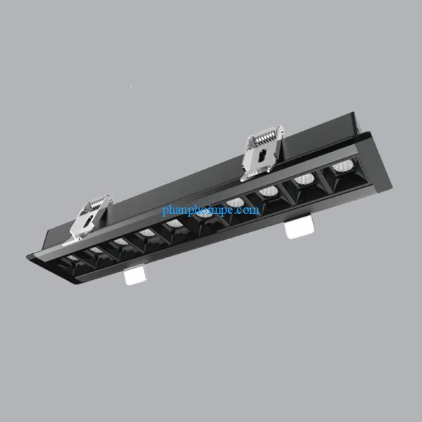 RLS-10