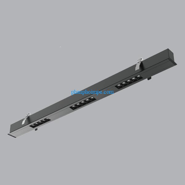 RLS-12-3C