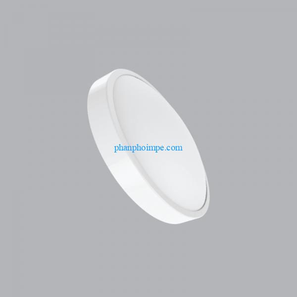 Đèn ốp trần ceiling 16W 3 chế độ CL-16/3C 3