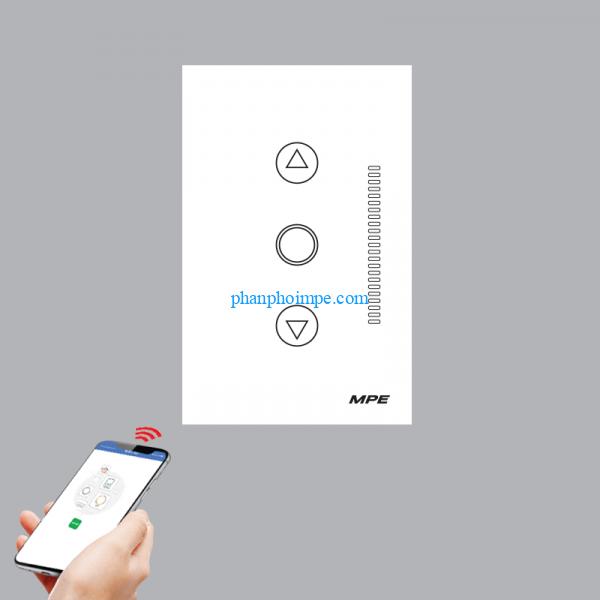 Dimmer đèn thông minh DIM1/SC 1