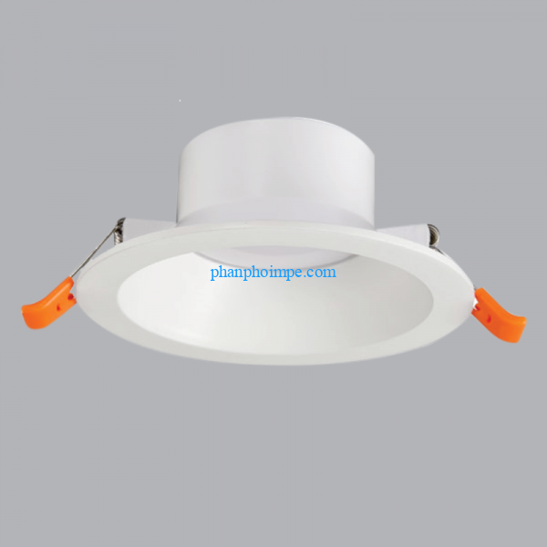 downlight-am-trani