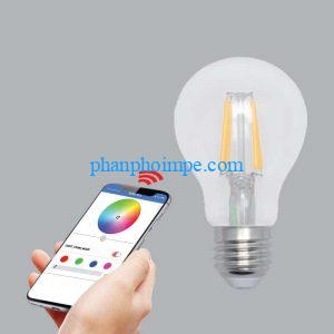 led filament smart