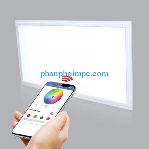 Led panel lớn dimmable 3CCT