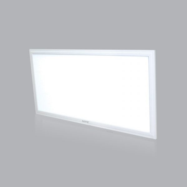 Đèn led panel tấm lớn 25W màu trung tính FPL-6030N 2