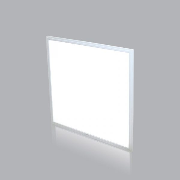 Đèn led big panel tấm lớn 40W màu trung tính sử dụng dimmer FPL-6060N/DIM 3