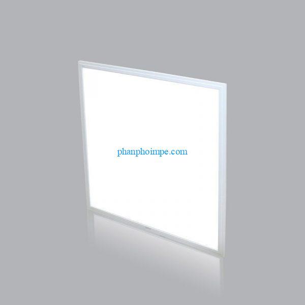 Đèn led big panel tấm lớn 40W màu vàng sử dụng dimmer FPL-6060V/DIM 3