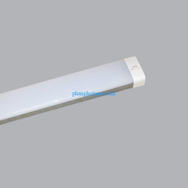 Bộ đèn led chống nổ 20W 60cm, màu vàng LE-60V 2