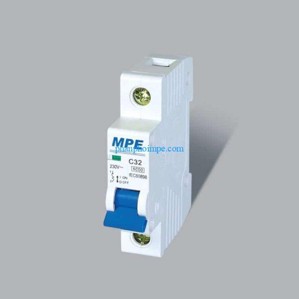mp6_c1