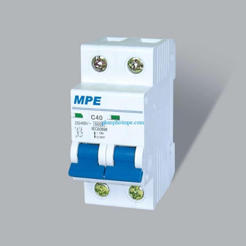 MP6-C232