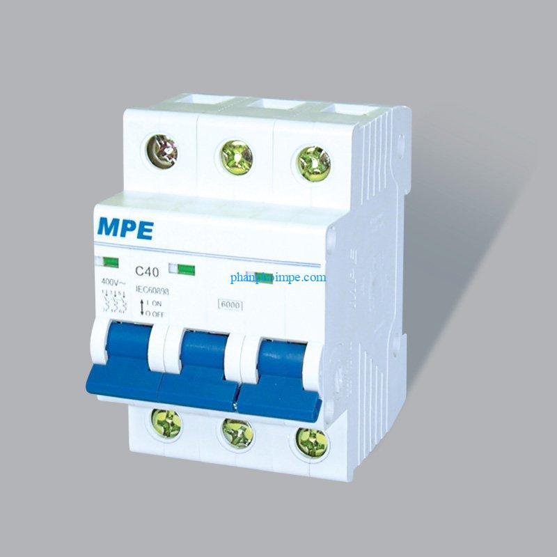 MP6-C320