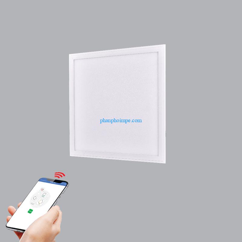 panel-3030