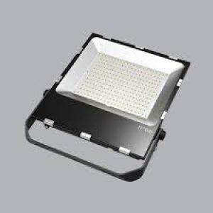 FLD-200T/200V