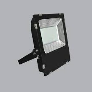 FLD-10T/10V