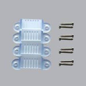 KLSAC - 5050