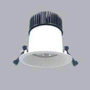 Đèn downlight chống thấm