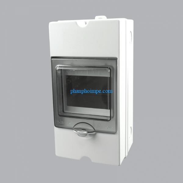 Tủ WP-6 1