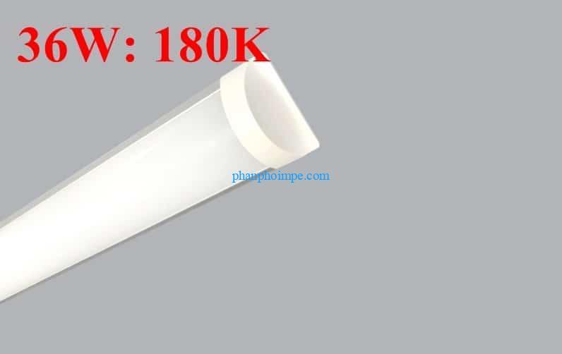 5* [MPE] - Thiết bị điện MPE, đèn led MPE 1