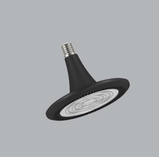 Đèn LED HIGHBAY HBV2-80T
